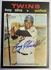 2020 Topps Heritage High Number Baseball Cards 36