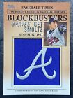 2012 Topps Update Series Baseball Blockbusters Patch Cards Guide 41