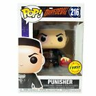 Ultimate Funko Pop Punisher Figures Checklist and Gallery 6