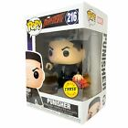 Ultimate Funko Pop Punisher Figures Checklist and Gallery 18