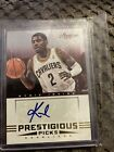Kyrie Irving Rookie Cards Checklist and Guide 43