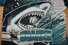 San Jose Sharks Collecting and Fan Guide 18