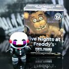 2016 Funko Five Nights at Freddy's Mystery Minis 5