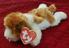 Sampson the Dog - TY Beanie Babies - Original Owner, Great Condition