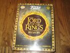 Ultimate Funko Pop Lord of the Rings Figures Gallery and Checklist 54