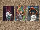 Shaquille O'Neal Cards, Rookie Cards and Autographed Memorabilia Guide 25