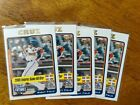 Nelson Cruz Rookie Cards Checklist and Guide 10