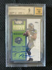 Top Russell Wilson Rookie Cards 24