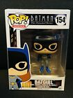 Ultimate Funko Pop Batgirl Figures Gallery and Checklist 32