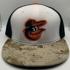 Baltimore Orioles Collecting and Fan Guide 14
