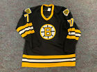 Top-Selling Sports Jerseys of 2013 75