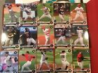 2021 Topps Now MLB Network Top 100 Players Baseball Cards - Full Checklist 8