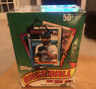 Why Your Sports Cards from the Early 90s Are Worthless 16