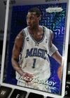 Andrew Wiggins Breaks Down the 2014-15 Panini Prizm Basketball Prizm Parallels 27