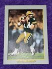 Top Green Bay Packers Rookie Cards of All-Time 59
