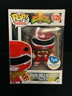Ultimate Funko Pop Power Rangers Figures Gallery and Checklist 71