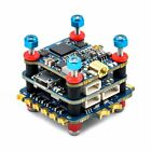 Mini Stack ESC RC Drone FPV Racing Freestyle Toothpick Tinywhoop F4 V21 20x20mm