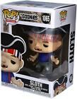 Ultimate Funko Pop The Goonies Figures Gallery and Checklist 14