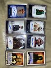 2017 Topps Star Wars The Last Jedi Trading Cards 21