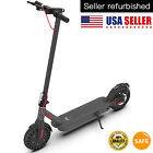 Hiboy S2 Electric Scooter Folding 16MPH 17 Miles Scooter Adult Refurbished zz
