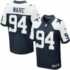 Comprehensive NFL Football Jersey Buying Guide 29