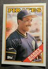 1988 Topps Football Cards 24