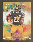 Top Pittsburgh Steelers Rookie Cards of All-Time 71