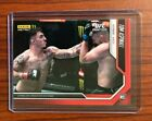 2021 Panini Instant UFC Rated Rookie Retro MMA Cards 14