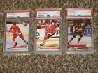 Jeremy Roenick Cards, Rookie Cards and Autograph Memorabilia Guide 16