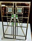 Andersen Art Glass Stained Glass Window Collection Frank Lloyd Wright Series