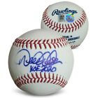 Check Out the World's Biggest Autographed Baseball Collection 18