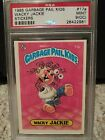 Garbage Pail Kids Comic Book Coming from IDW Publishing 20