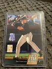San Francisco Giants Rookie Card Guide - 2012 World Series Edition 15