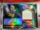 2014 Topps Series 1 Retail Commemorative Patch and Rookie Patch Guide 86