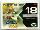 Pro Football Hall of Fame Offers Ultimate Autograph Set 9