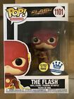 Ultimate Funko Pop Flash Figures Checklist and Gallery 51