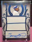 Sammy Sosa Cards, Rookie Cards and Autographed Memorabilia Guide 29