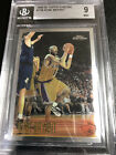 Top 24 Kobe Bryant Cards of All-Time 50