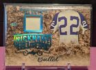 Pro Football Hall of Fame's Class of 2009 a Relative Bargain for Collectors 13