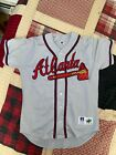 Ultimate Atlanta Braves Collector and Super Fan Gift Guide 48