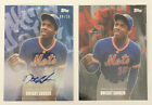 2020 Topps X Super 70s Sports Baseball Curated Cards 25