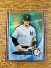 Yankee Greats Book from Topps Looks at 100 New York Yankees Baseball Cards 11