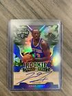 2015-16 Panini Totally Certified Basketball Cards 14