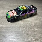 Custom 2021 Kevin Harvick 4 Grave Digger Mustang 1 64 Scale Nascar Diecast