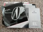 2005 Acura EL Owners Manual