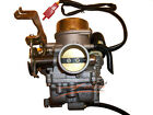 Performance Carburetor 32mm GY6 Scooter Go Kart 150cc