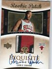 2004-05 Upper Deck Exquisite Collection Basketball Cards 4