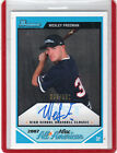 Comprehensive Guide to the Bowman AFLAC All-American Game Autographs 17