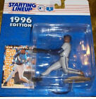 Starting Lineup Ken Griffey Jr 1996 Baseball Superstars