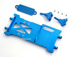 Alloy Battery Holder for Team Losi Mini Rock Crawler